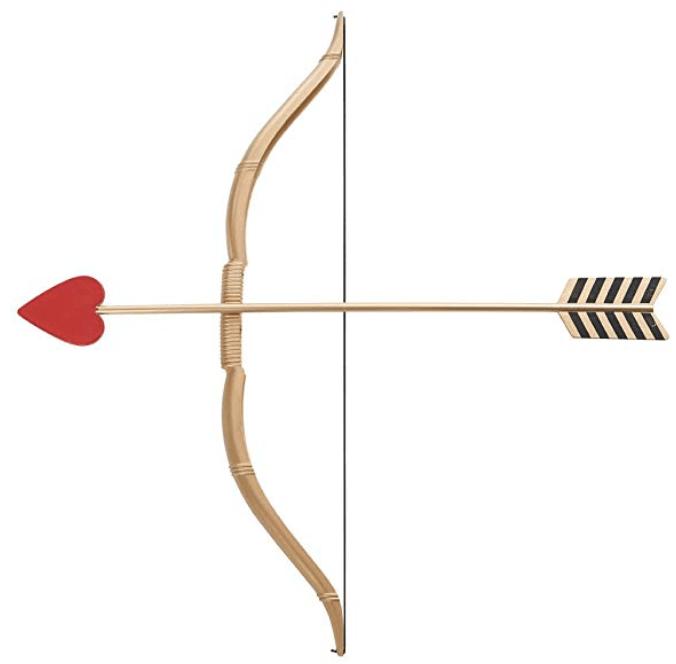 Cupid Bow